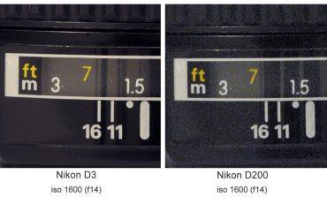 d3-d200-teszt