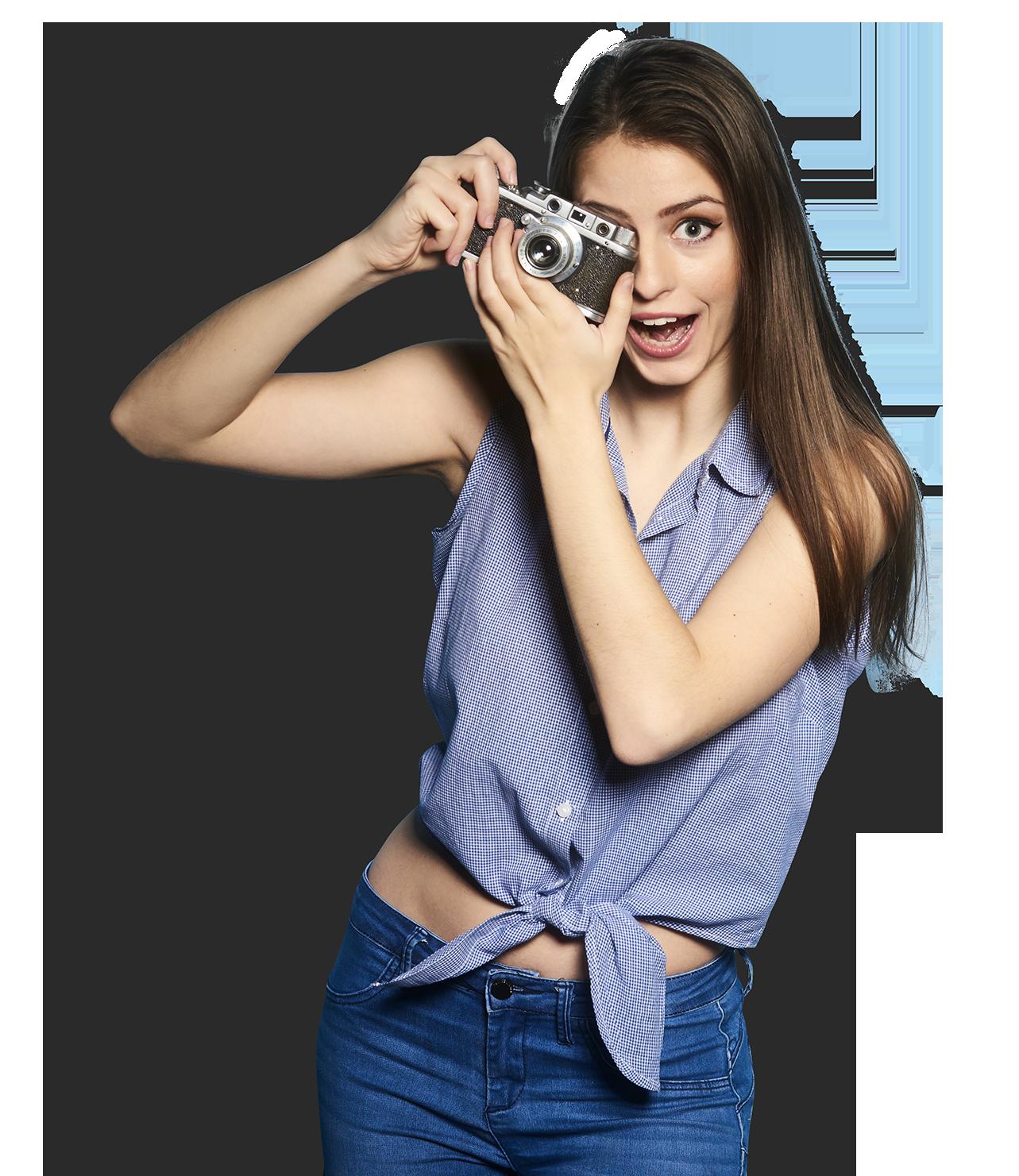 Fotós leszek fotótanfolyam